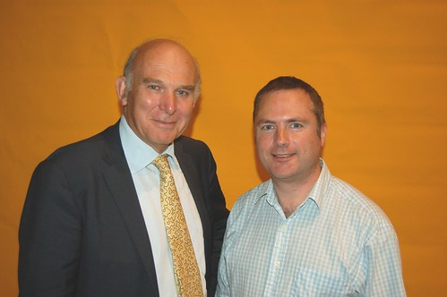 Vince Cable Sept 09 no 3