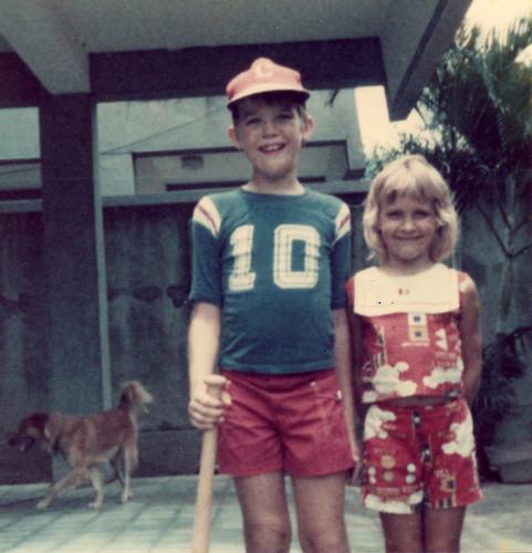 Jun 1974 Taipei