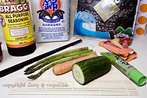 sushi_ingredients