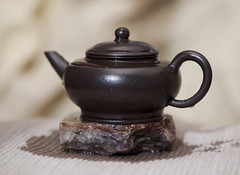 MengChen_1A (SOLO-ASSA) Tags: teapot yixing zisha mengchen