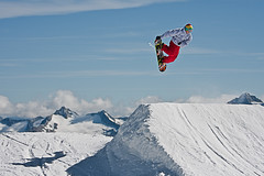 _MG_2483-45 (Sebastian Hofer) Tags: hintertux snowbard parkopening hotzonetv