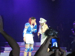 IMG_9906 (chastity pariah) Tags: chicago kylieminogue lastfm:event=1056368