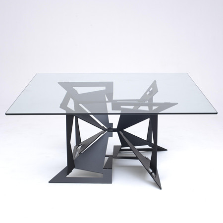4foldlow Table, House Design, Furniture