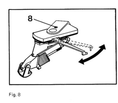 Wiring Diagram For 1978 Jeep Cj7