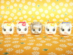 Kawaii Cute Piggy Miniature Dolls Mascot Collectibles Japanese Toy (Kawaii Japan) Tags: blue red orange cute smile smiling animal japan shop silver shopping asian toy piggy happy japanese pig miniature store nice doll brinquedo pretty little small adorable mini cutie goods retro collection plastic lindo tiny stuff kawaii figure fancy piggybank lovely cuteness figurine deco goodies spielzeug homedecor jouet collectibles juguete petit  niedlich  zakka japanesetoy gentil atraente giocattolo grazioso japanesestore cawaii japaneseshop kawaiigoods fancyshop kawaiistuff kawaiishopping kawaiigoodies kawaiijapan kawaiistore kawaiishop japanesekawaii kawaiishopjapan