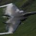 F15E-Steaming.....!!!!