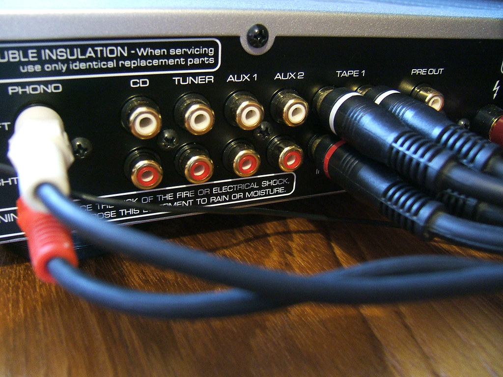 The Worlds Newest Photos Of Amplifier And Rotel Flickr Hive Mind 1000 Ideas About Buffer On Pinterest Audio Cables Sockets Cross Duck Tags Electric Cable Electronics Hifi Socket