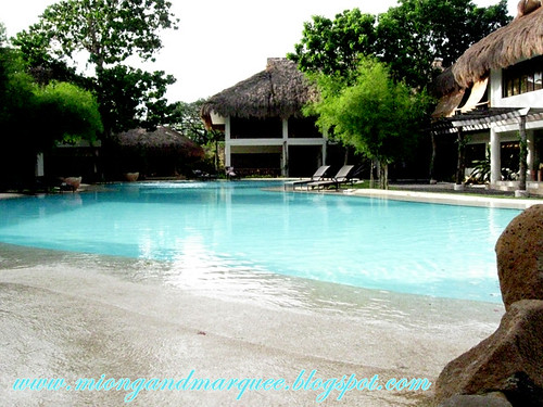 Maribago Bluewater Beach Resort Lapu-Lapu