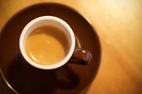 espresso #002 by marc thiele, on Flickr