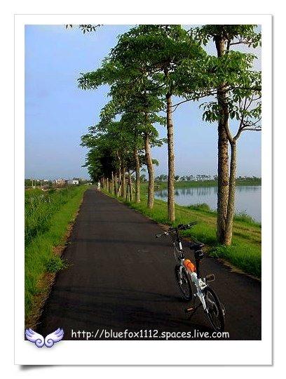 090921-1花宜6輪4日遊_冬山河自行車道02