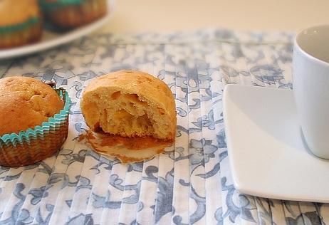 muffins_ai_caki