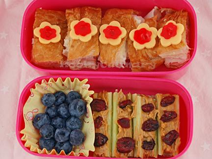 Bento_Croissant