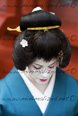Sayuki geisha (minimalized) Tags: maiko geisha   japanesegeisha  sayuki minimalized  wwwminimalizednet wwwsayukinet sayukiintokyo sayukigeisha sayukiinasakusa  sayukiinjapan