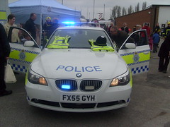 Lincolnshire Police BMW Roads Policing Unit FX55 GYH (NottsEmergency) Tags: traffic motorway police lincolnshire east lincoln bmw vehicle roads midlands response unit armed eastmidlands rpu policing arv armedresponsevehicle trafficunit roadspolicingunit lincolnshirepolice fx55gyh