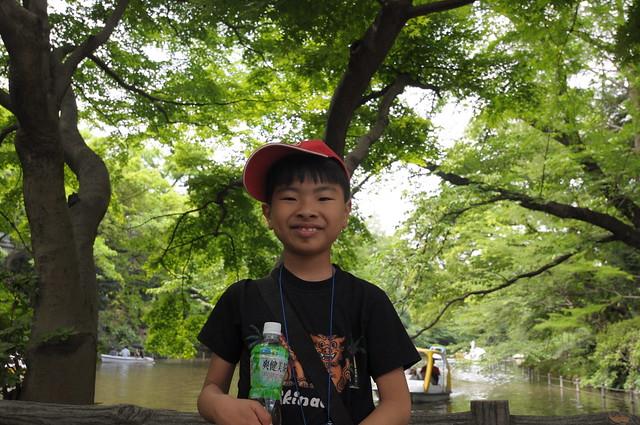 20090504INOKASHIRA