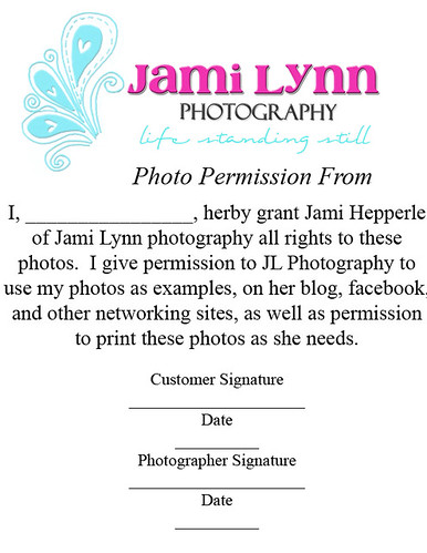 Jamilynn PhotographyS Most Interesting Flickr Photos  Picssr