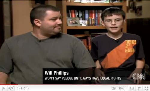 will-phillips_no-pledge_nerds4ever-tee_16nov2009_02_cnn_PNG
