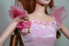 flower ballerina 03