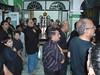 P1010920 (Art of Tahir) Tags: street israel maurice religion shia muharram ashura procession moris mauritius manifestation gaza matam ashoura portlouis moharram protestation ashurah khoja azadari matamdari ashourah
