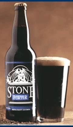 stonesmoked