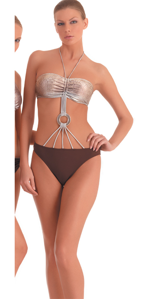 mayo bikini modelleri