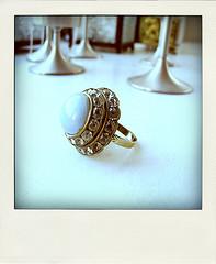 ring-pola
