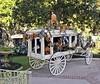 Final Ride (Ray Horwath) Tags: california pumpkin jackolantern disneyland disney haunted mansion hearse hauntedmansion waltdisney wdi horwath disneyphoto disneyphotos disneypix rayhorwath disneyshots disneycaptures disneyphotographs