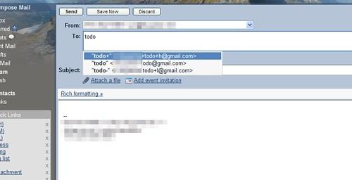 gmail_todo_3