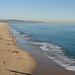 Laguna and Newort Beach Trip 055