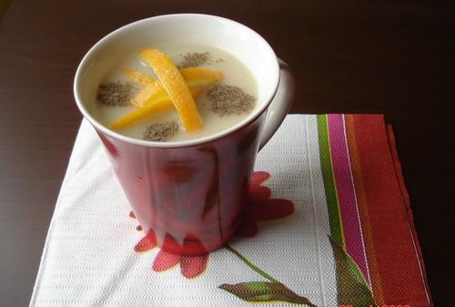 kereviz çorbası 2