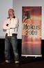 JFokus 2009