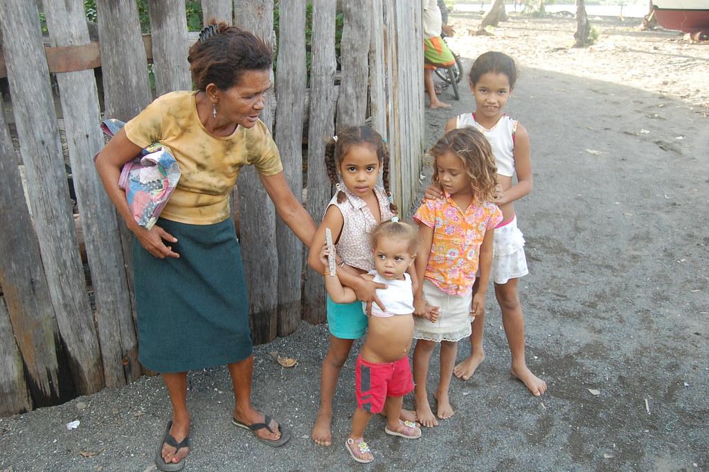 Cuba: fotos del acontecer diario - Página 6 3239218918_90c6f20b97_b