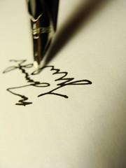 Ink Pens [explored]