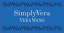Simply Vera Vera Wang With An Extra Vera To Go. - i am bossy