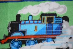 P1280008 (sandrasphotoexchange) Tags: towels kidsthemedblankets
