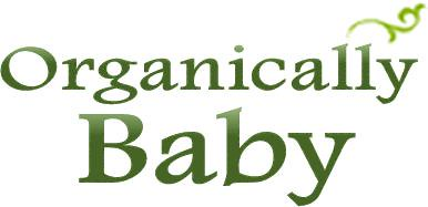 Organically Baby: Organic and Fair-Trade Baby Clothes and Toys, Safe Wooden Toys