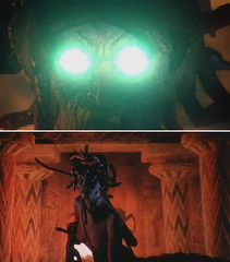 090411 - 「辛德勒名單」的正邪鬥智,昇華成天界冥府的正邪對壘!新版希臘神話史詩『Clash of the Titans』宙斯&哈底斯兩位主神的演員正式敲定