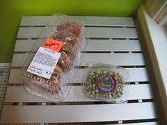 Shop N' Save Paczki