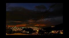 Manizales ((4!)-23) Tags: sunset sky tree arbol atardecer la colombia long exposure manizales ciudad pa una pola caldas parche chimba sultana echar cantaratodopulmon