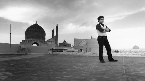 P1000726_esfahan_Ali