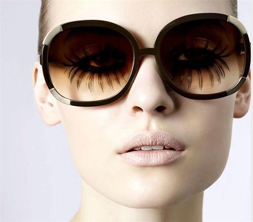 sunglasses shutterlounge