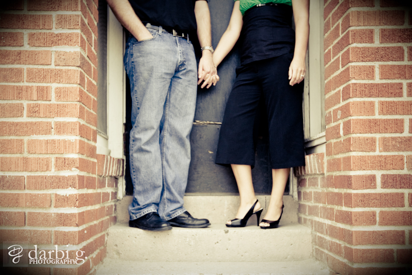 Darbi G photography-jennifer-steve-engagement-photography_MG_0256
