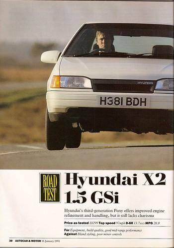 8 Hyundai In The Beginning Ideas Hyundai Hyundai Cars Hyundai Motor