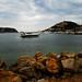 CUARTO MILENIO -2008/2009.Las islas del Antrax.Lucrecia Leon.etc.