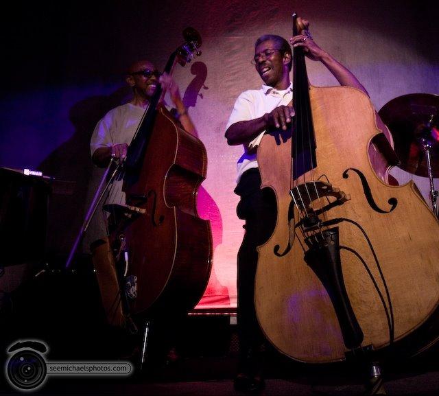 Daniel Jackson at Tango del Rey 42009© Michael Klayman-39