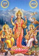LAKSHMI1 (SuganeswaranParamaswaran) Tags: god indian jesus amman hanuman shiva siva sabari malai tamil indus durga shivan pillayar ammn vinayagar iyappan saraswathy durgai ammanindusdev litchume murugaan vellatamil
