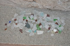 BeachGlass.jpg