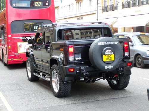 Hummer H2 Sut 2010. Hummer H2 SUT. Pictures of