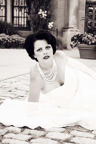 bridal pics 085a