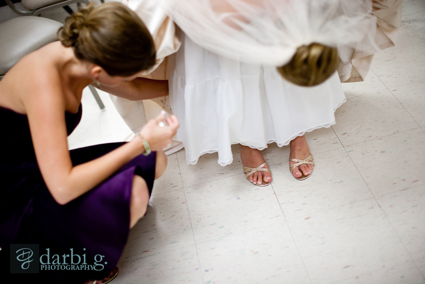 DarbiGPhotography-missouri-wedding-photographer-wBK--113